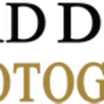 logo 2 small.png