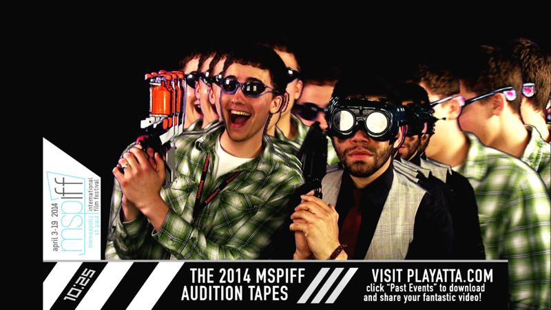 SUNDAY MSPIFF 2014 PLAYATTA 22.25.54p.png