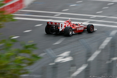 Baltimore GP September 3, 2011