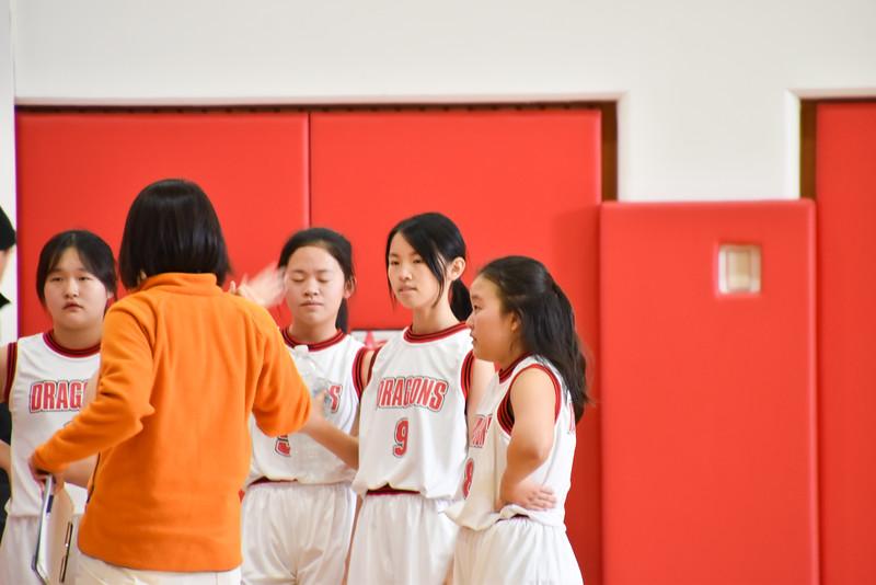Sams_camera_JV_Basketball_wjaa-0030.jpg
