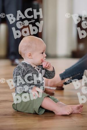 © Bach to Baby 2018_Alejandro Tamagno_St.John's Wood_2018-08-17 004.jpg