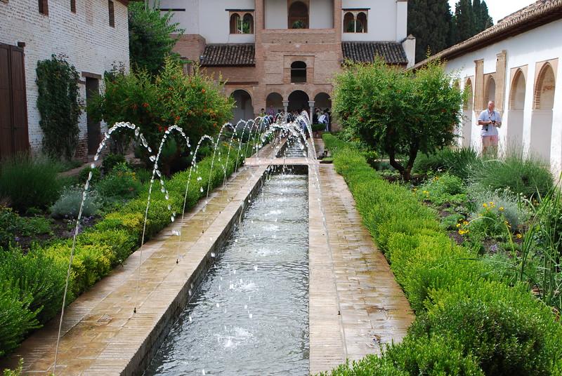 alhambda_spain_2011.JPG