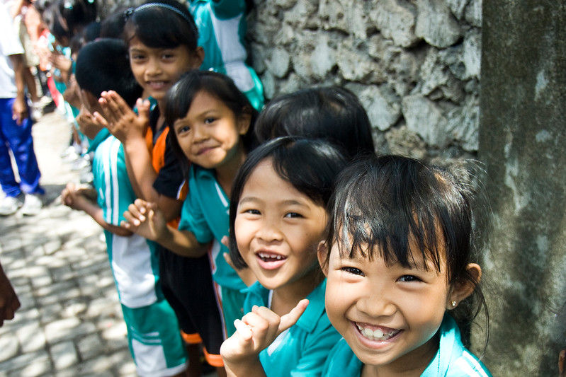 Bali 09 - 052.jpg