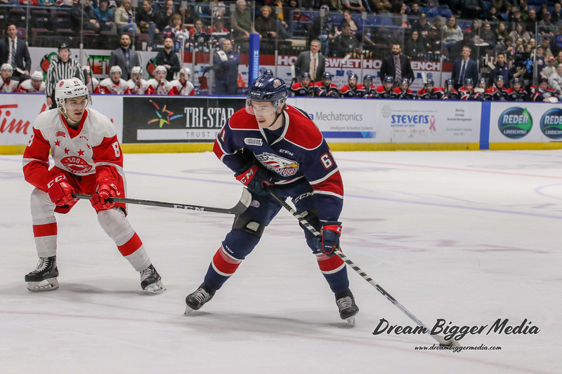 Saginaw Spirit vs SSM 7482.jpg