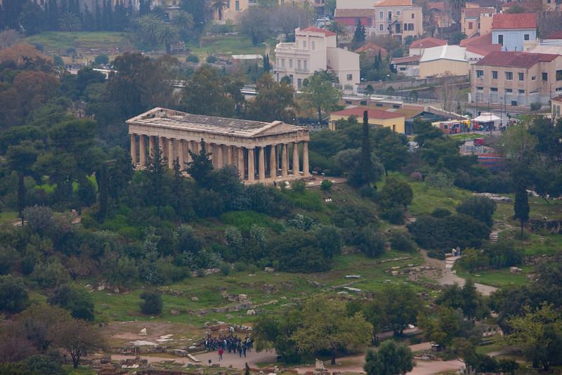 Greece-4-3-08-33237.jpg