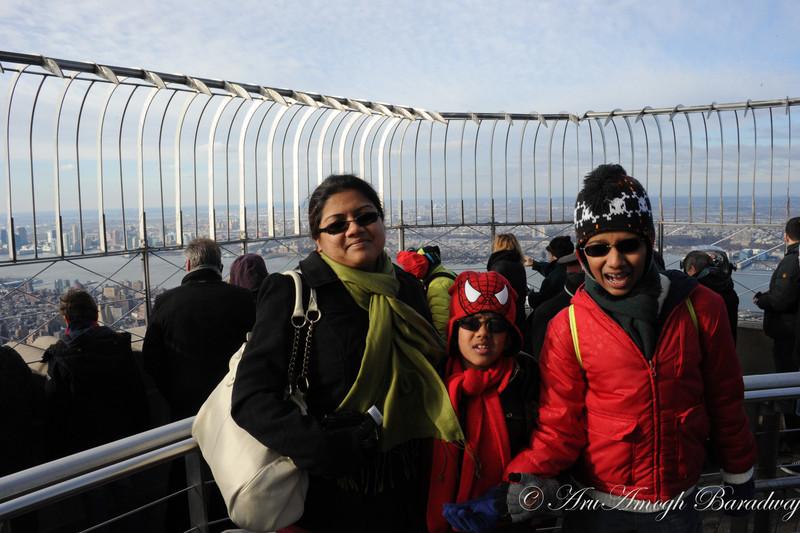 2012-12-23_XmasVacation@NewYorkCityNY_135.jpg