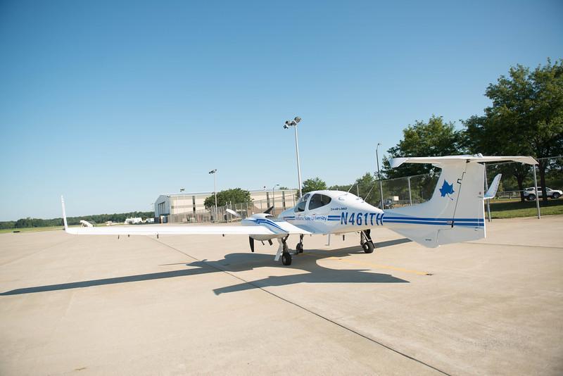 August 05, 2013-New Plane 7986.jpg