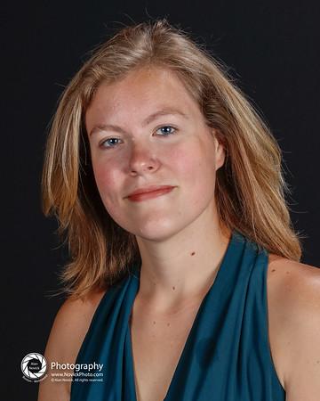 Sara Haugland