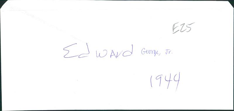 1944_George_E25-00.jpg