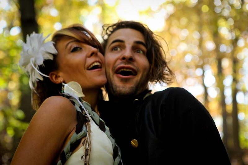 Wedding shoot BO-40.jpg
