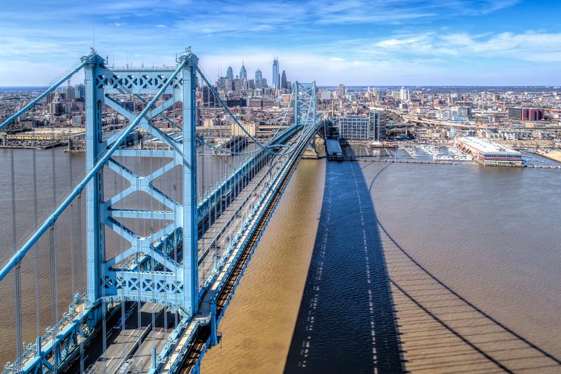 Camden to Philly-.jpg