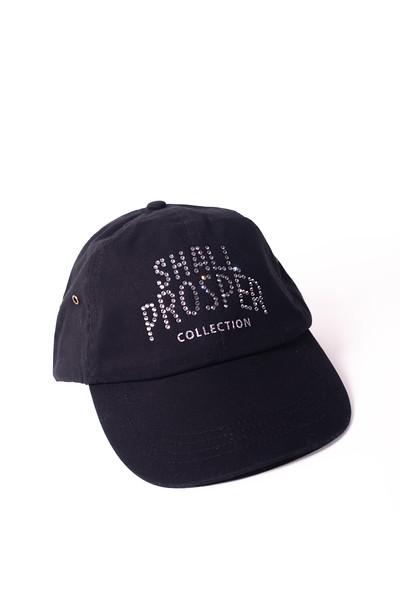 Shall Prosper Hat 3.jpg