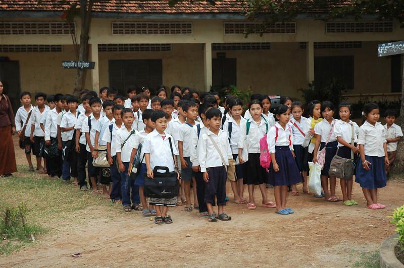 Vietnam 2008-036.jpg