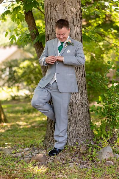 Marfin Wedding-29.jpg