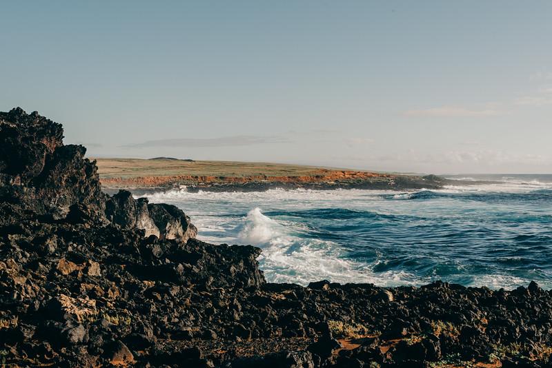 Hawaii20-173.jpg