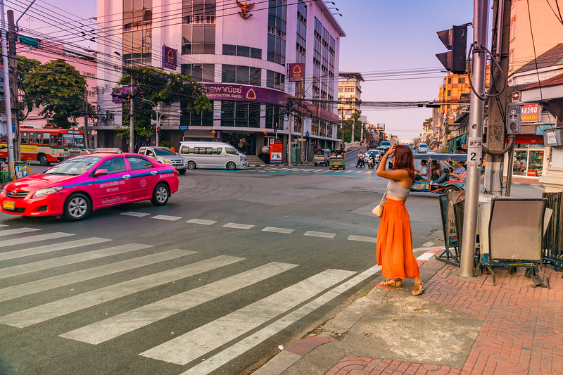 Bangkok III (36).jpg