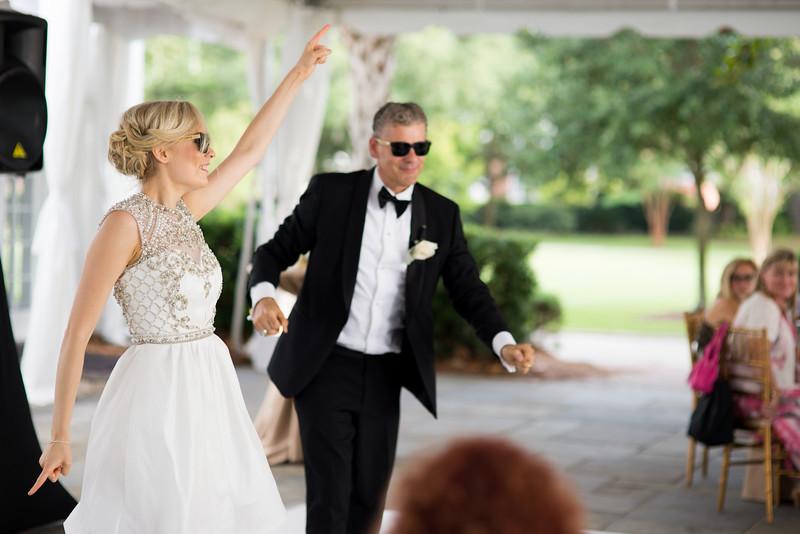 Cameron and Ghinel's Wedding385.jpg