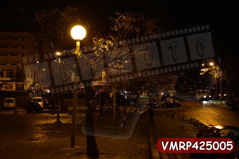 VMRP425005.jpg