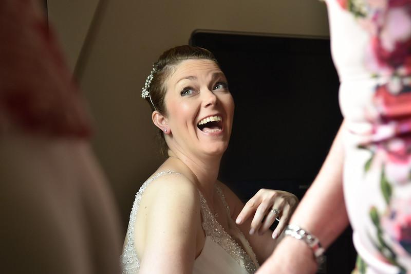 Nicolle & Ferg Wedding Day 192.jpg