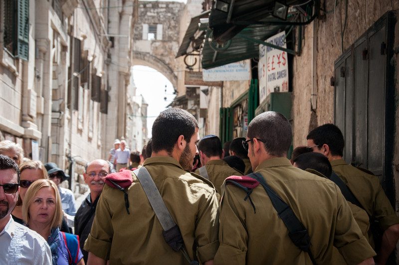 Israel_1348.jpg