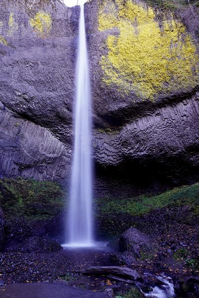 Gorge Falls 33.JPG
