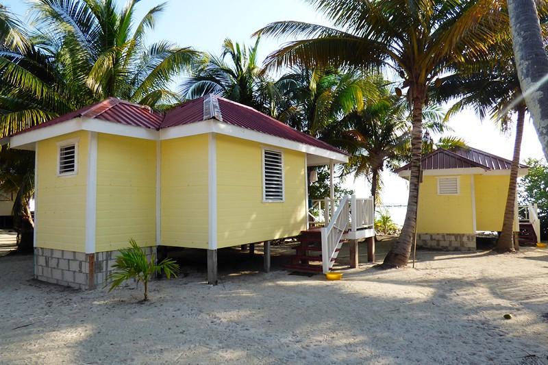 Belize 2015 - 164