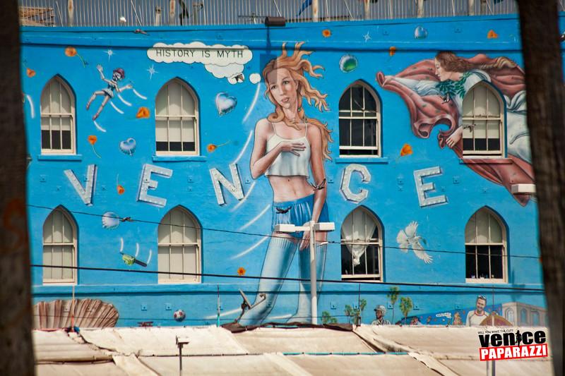 Venice Beach Fun-290.jpg