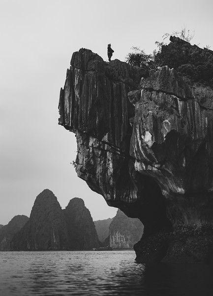 DunhuangBW-3.jpg