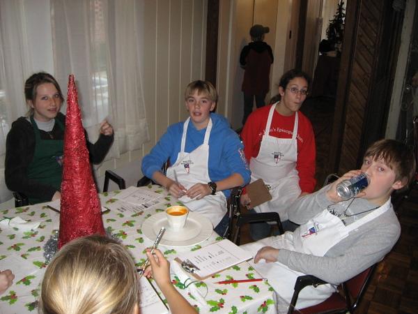 Tea Room 2006 021.jpg