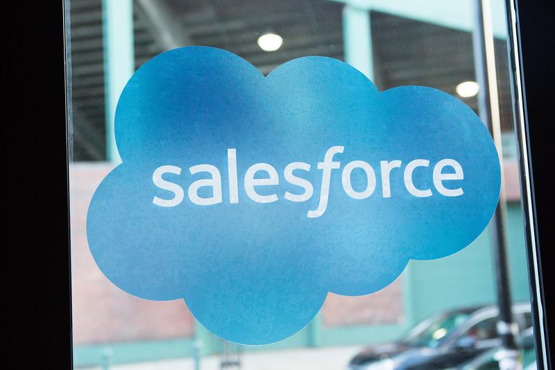 salesforce-004.jpg