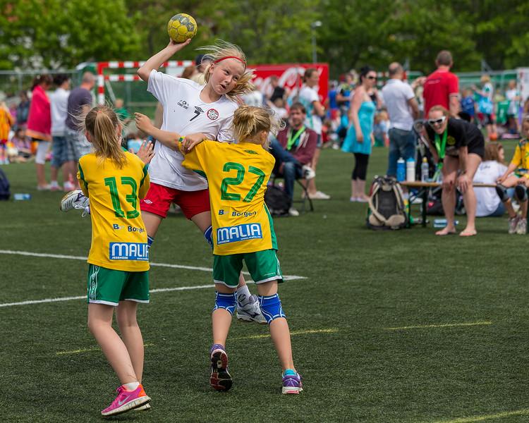 BK140607-Fredrikstad cup-291.jpg