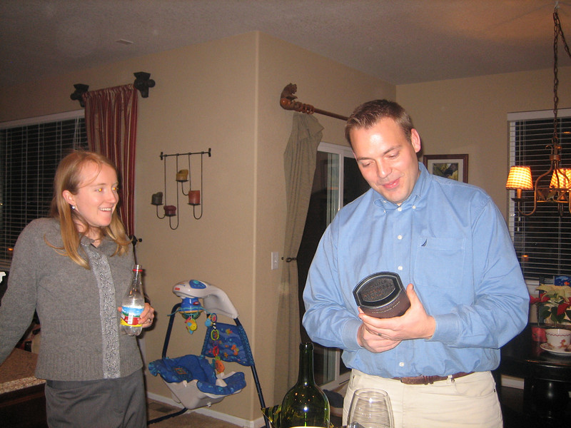 Pictures - 1st Download 062.jpg