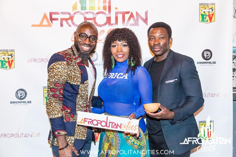 Afropolitian Cities Black Heritage-9975.JPG