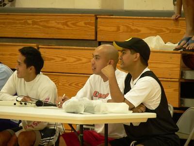 2005 Pinoy Basketball League Atlanta