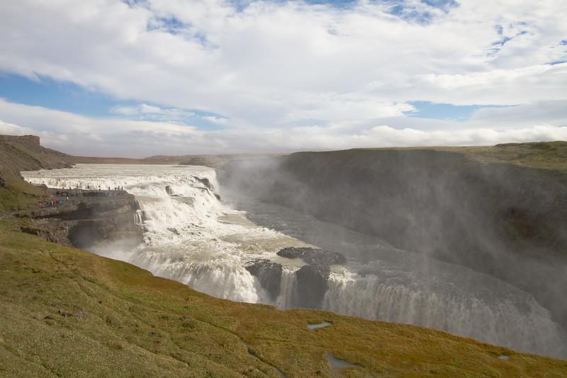 2014 ICELAND-81.jpg