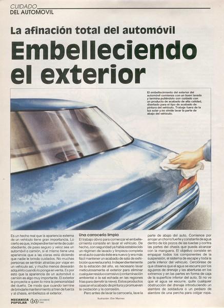 cuidado_del_automovil_diciembre_1993-07g.jpg