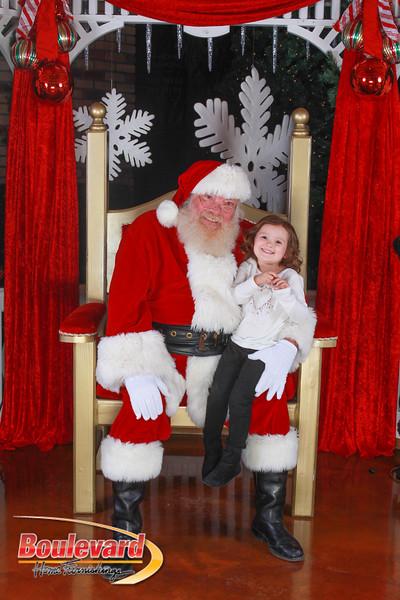 Santa 12-10-16-377.jpg