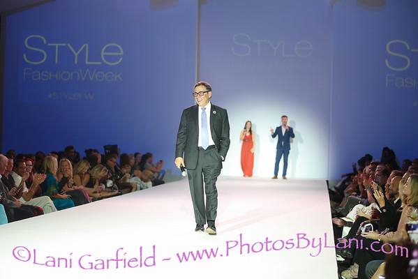 Style Fashion Week 11/9-12/16