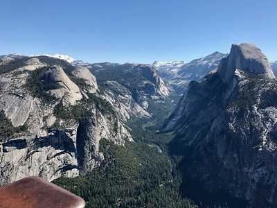 10 Yosemite 2017-05 All Photos