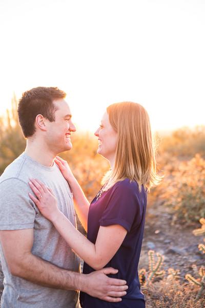 Matt + Allyse-39.jpg