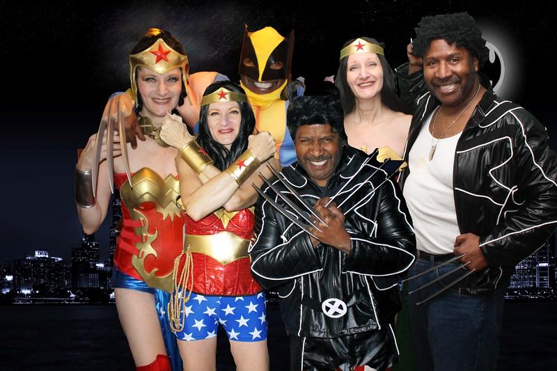 20141115 Team Zebra Masqurade IX- ZEBRA-CON _IMG- Wonder Woman & Broverine x2d.jpg