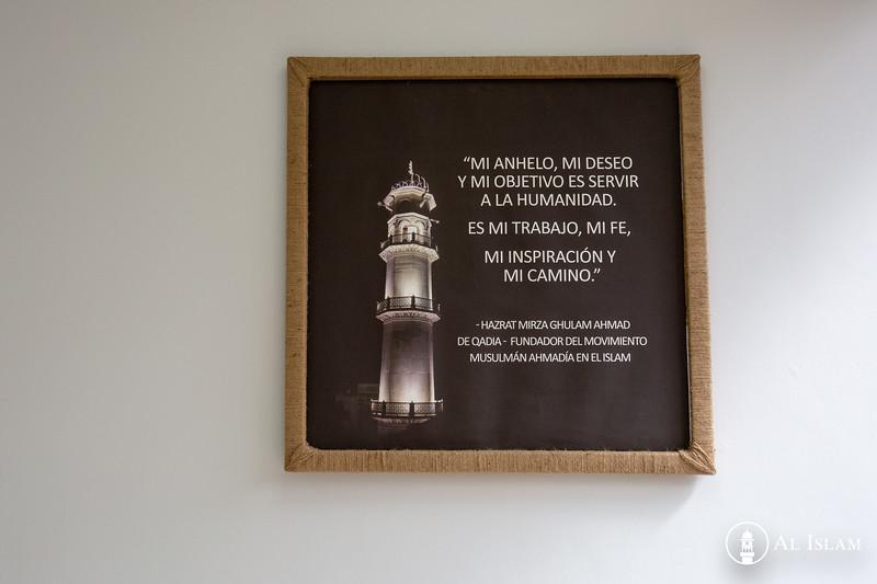 2018-10-23-Guatemala-Hospital-003.jpg