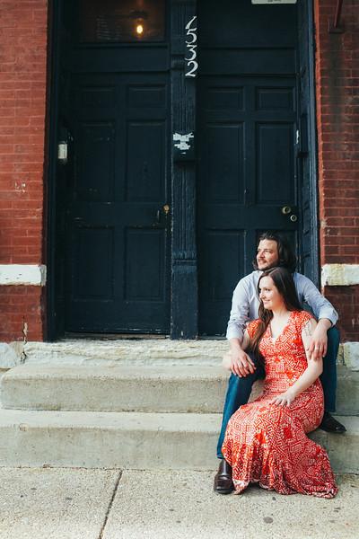 Le Cape Weddings - Chicago Engagement Session - Rebbekah and Mark  42.jpg