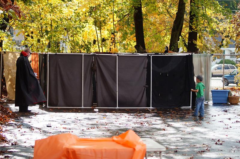 2012 Fall Festival 003.JPG