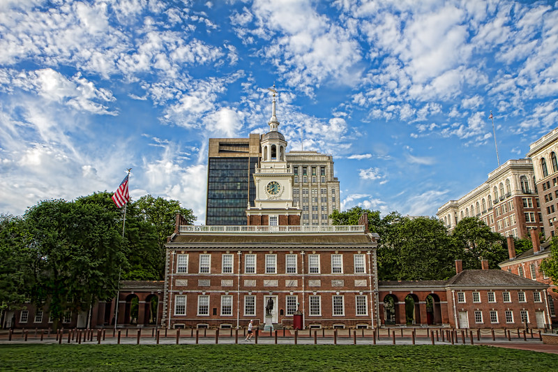 Independence Hall 6963-.jpg