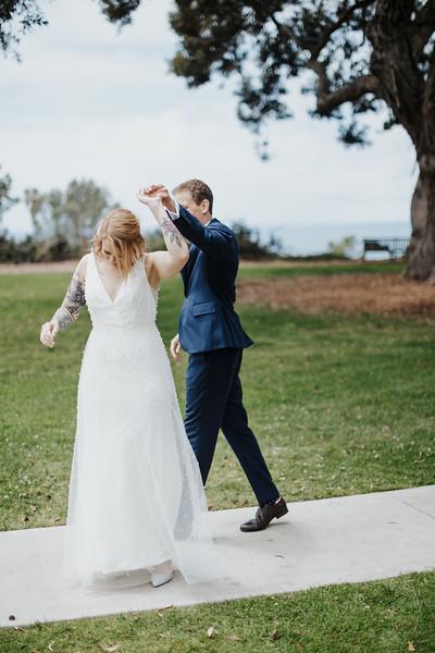 Schalin-Wedding-2261.jpg