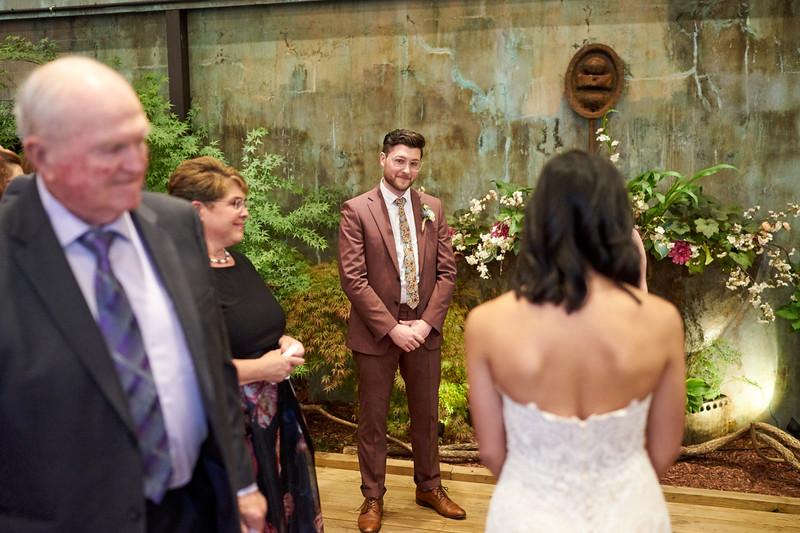 James_Celine Wedding 0236.jpg
