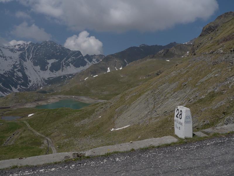 @RobAng 2015 / Passo Gavia, Santa Caterina, Lombardia, ITA, Italien, 2450 m ü/M, 05.06.2015 11:38:31
