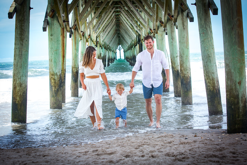 Topsail Island Family - Engagment photos-361.jpg