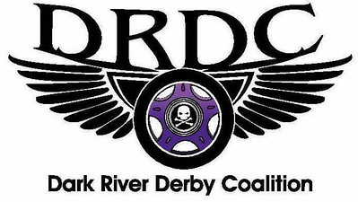 Dark River Derby Coalition